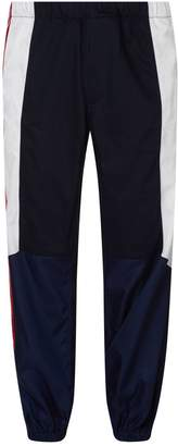 Givenchy Combat Sweatpants