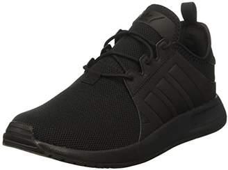 adidas Unisex X_PLR Running Shoe