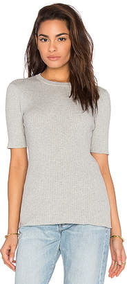 Frame LE CREW セーターTシャツ