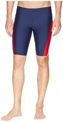 Speedo Launch Splice Jammer Men's Swimwear