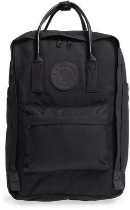 Fjallraven Kanken No. 2 Laptop Backpack