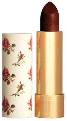 Gucci 110 Marguerite Jade Rouge a Levres Voile Lipstick