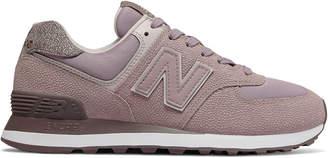 New Balance Women's Classic Running Sneaker