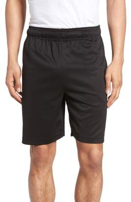 Majestic International Work Out Lounge Shorts