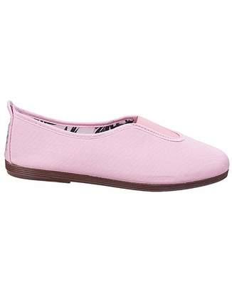Flossy Califa Slip On Shoe