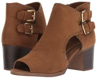 Chinese Laundry Tensley Micro Suede Women's Shoes