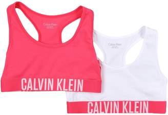Calvin Klein T-shirts - Item 12159538KM