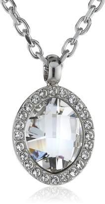 Dyrberg/Kern Dyrberg Kern Pinea SS Crystal Necklace