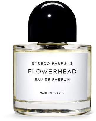 Byredo Flowerhead Eau de Parfum