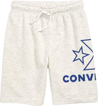 8606cd1aeb97 Converse Boys  Shorts - ShopStyle