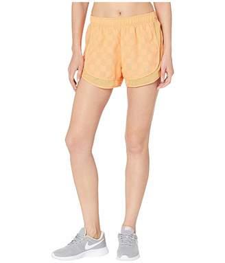 Nike Tempo Shorts Cool