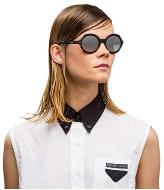 Prada Collection - Alternative Fit