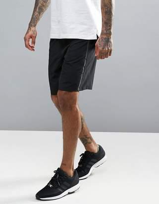 adidas Ultra Shorts S95852