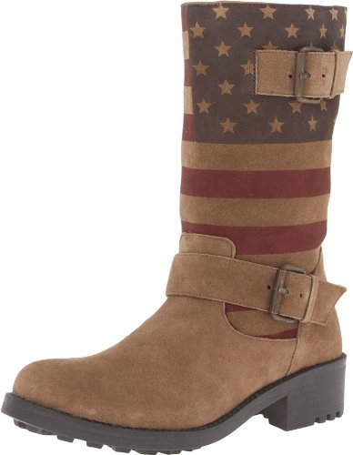 Sbicca Women's Cooper Boot