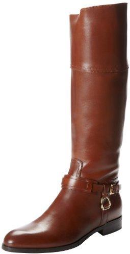 Cordani Women's Ogrady Riding Boot