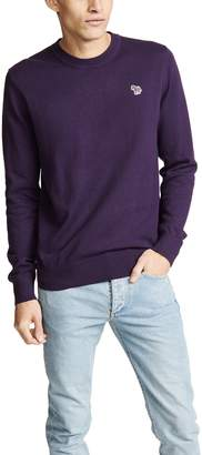 Paul Smith Knit Sweater