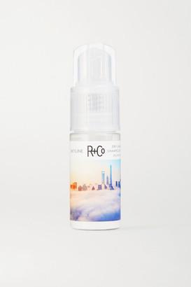 R+CO RCo - Skyline Dry Shampoo, 57g - Colorless