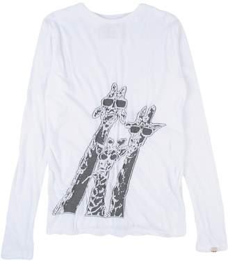 Myths T-shirts - Item 12194492NW