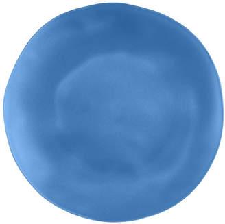 Tarhong Sea Glass Salad Plate