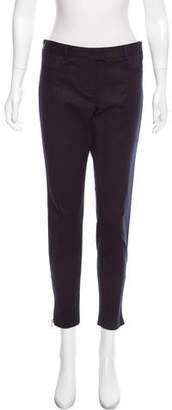 Veronica Beard Cropped Skinny Pants w/ Tags