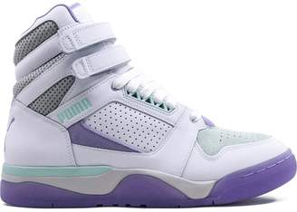 Puma Palace Guard Mid Easter sneakers