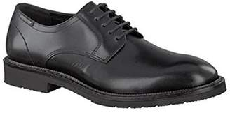 Mephisto Men's Taylor Plain Toe Derby Size 9 M
