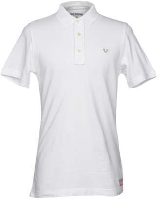 True Religion Polo shirts