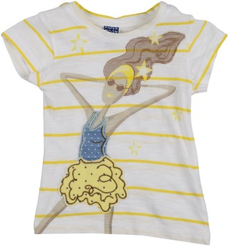 Papermoon T-shirts - Item 12096605DR