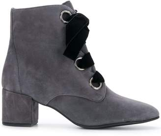 Högl Francoise 55mm Booties