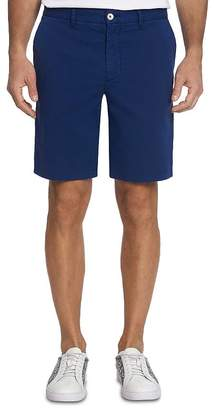 Robert Graham Aldrich Classic Fit Shorts