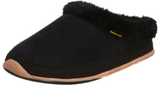 Deerstags Women's Whenever Slip on Slipper $40 thestylecure.com