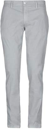 Brooksfield Casual pants - Item 13302992LE
