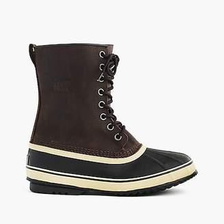 J.Crew Sorel® 1964 PremiumTM T boots