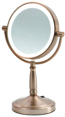 Magnification Mirror Shopstyle