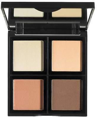 Top 5 | Contour & Highlight Products! e.l.f. Contour Palette