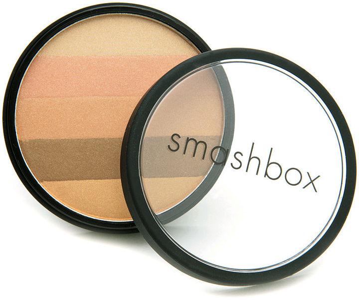 Smashbox Shimmering Powder, Dusk 0.25 oz (7.2 g)
