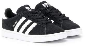 adidas Kids Campus low-top sneakers