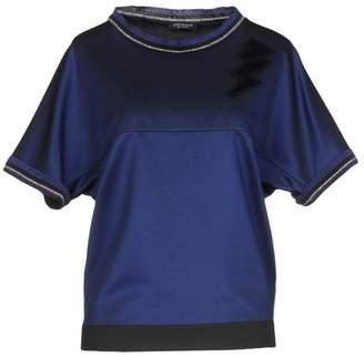 Cristinaeffe (クリスチーナエフェ) - CRISTINAEFFE T シャツ