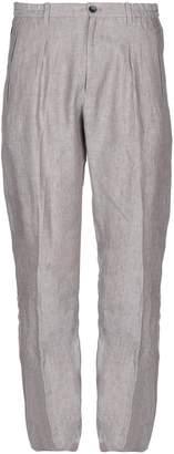 Armani Collezioni Casual pants - Item 13177789KW