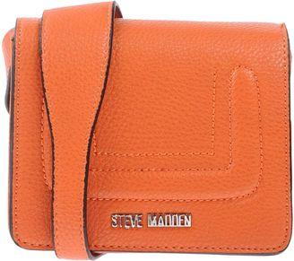 STEVE MADDEN Handbags $69 thestylecure.com