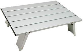 Gsi Outdoors GSI Outdoors Micro Table