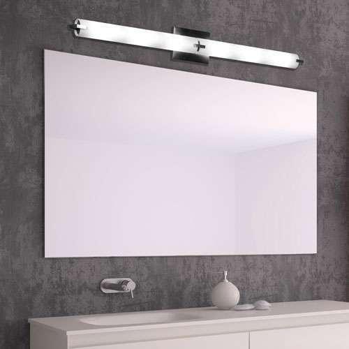 Illuminating Experiences Lighting Elf3 Plus Bath Light