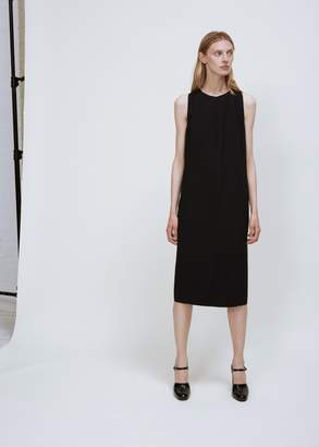 Jil Sander Desert Dress