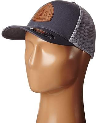 Columbia Rugged Outdoortm Mesh Hat Caps