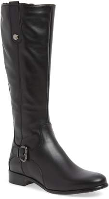 La Canadienne 'Stefanie' Waterproof Boot
