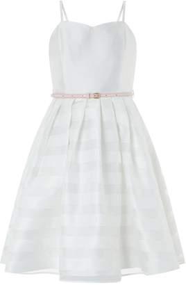 Monsoon Elowen Prom Dress