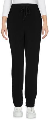 GUESS Casual pants - Item 13219242DG