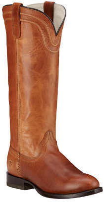 Women's Ariat About Town Cowgirl Boot