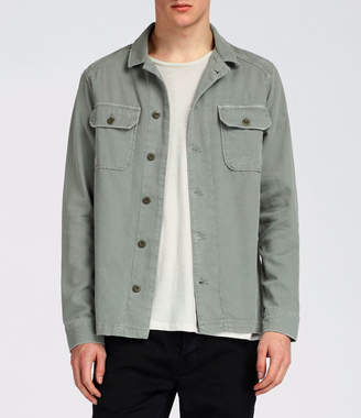 AllSaints Jackson Shirt