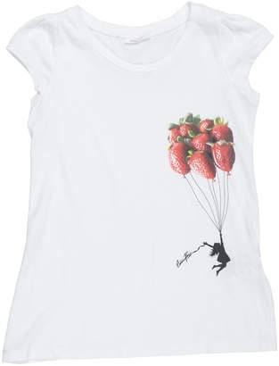 Eddie Pen T-shirts - Item 12245204IC